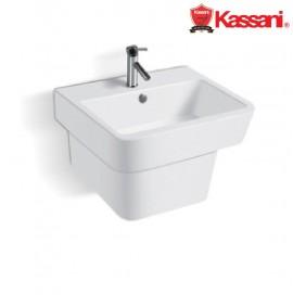 lavabo-su-cao-cap-kassani-9211