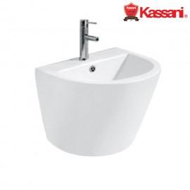 lavabo-kassani-9213m