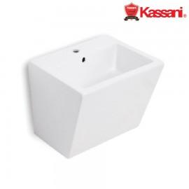 lavabo-kassani-9274