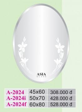 guong-soi-cao-cap-asia-a-2024