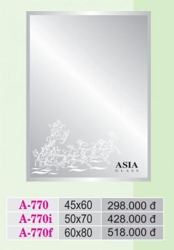 guong-soi-cao-cap-asia-a-770
