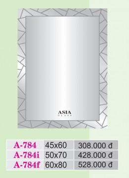 guong-soi-cao-cap-asia-a-784
