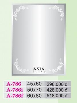 guong-soi-cao-cap-asia-a-786