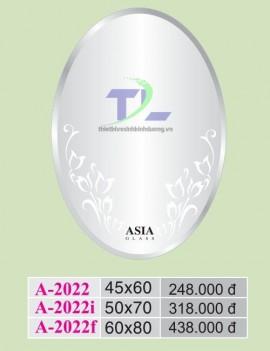 guong-soi-hoa-van-a2022