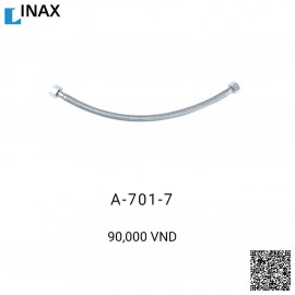 day-cap-nuoc-inox-inax-a-701-7