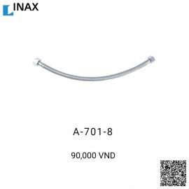day-cap-nuoc-inax-a-701-8