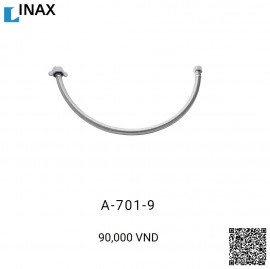 day-cap-nuoc-inox-inax-a-701-9
