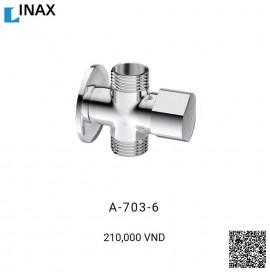 van-khoa-nuoc-inax-a-703-6