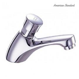 voi-lavabo-american-standard-a2400_b