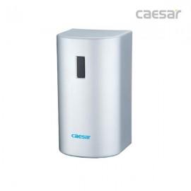 van-cam-ung-tieu-caesar-a624