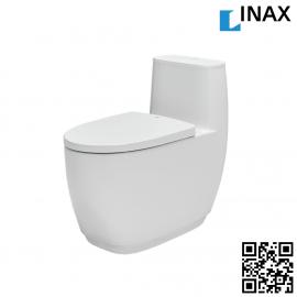 bon-cau-inax-ac-1052vn