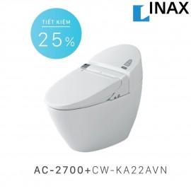 bon-cau-inax-ac-2700-cw-ka22avn