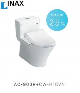 bon-cau-inax-ac-900r-cw-h18vn