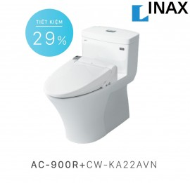 bon-cau-inax-ac-900r-cw-ka22avn