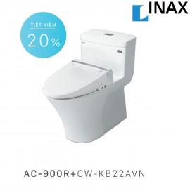 bon-cau-inax-ac-900r-cw-kb22avn