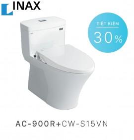 bon-cau-inax-ac-900r-cw-s15vn