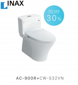 bon-cau-inax-ac-900r-cw-s32vn