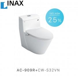 bon-cau-inax-ac-909r-cw-s32vn