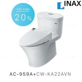 bon-cau-inax-ac-959a-cw-ka22avn