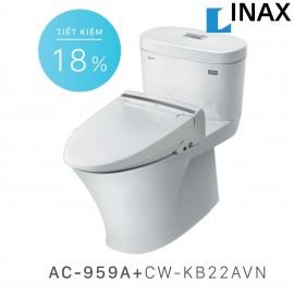 bon-cau-inax-ac-959a-cw-kb22avn