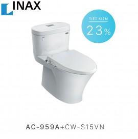 bon-cau-inax-ac-959a-cw-s15vn