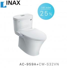 bon-cau-inax-ac-959a-cw-s32vn