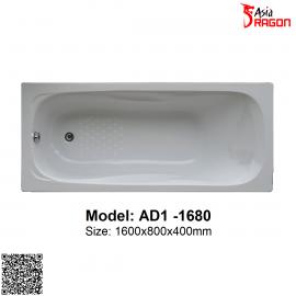bon-tam-xay-asia-dragon-ad1-1680