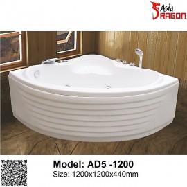 bon-tam-goc-massage-asia-dragon-ad5-1200