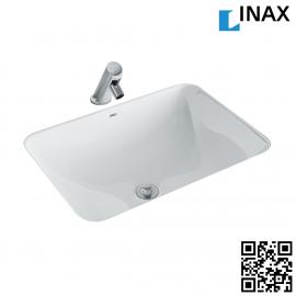 lavabo-inax-al-2298v