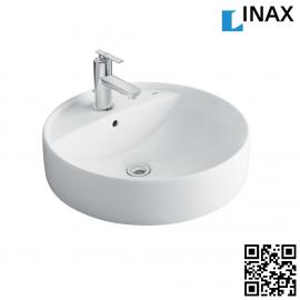 lavabo-inax-al-294v