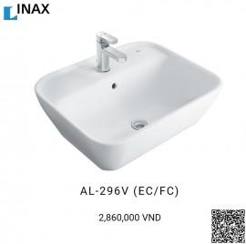 lavabo-inax-al-296v
