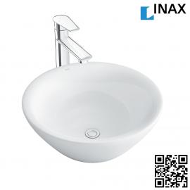 lavabo-inax-al-445v