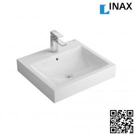 lavabo-inax-al-536v