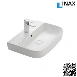 lavabo-inax-al-632v