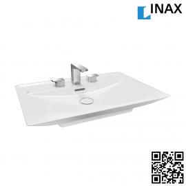 lavabo-dat-ban-inax-al-s630v