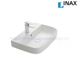 lavabo-dat-ban-inax-al-s632v