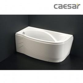 bon-tam-caesar-at3350l-r