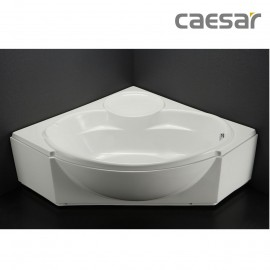 bon-tam-caesar-at5150