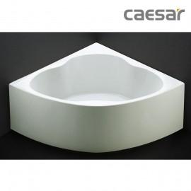 bon-tam-caesar-at5220