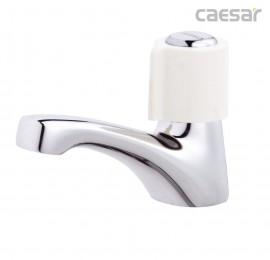 voi-lavabo-caesar-b037c