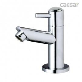 voi-lavabo-caesar-b040c