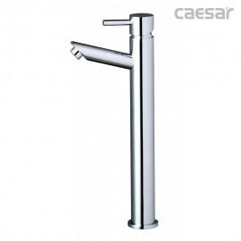voi-lavabo-caesar-b041c