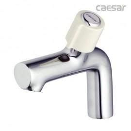 voi-lavabo-caesar-b075c