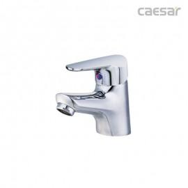voi-lavabo-caesar-b120cp