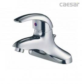 voi-lavabo-caesar-b152c