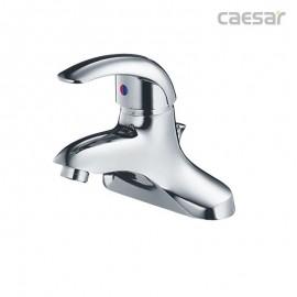 voi-lavabo-caesar-b152cp