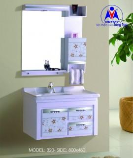 tu-lavabo-viet-my-b20