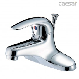 voi-lavabo-caesar-b262cp