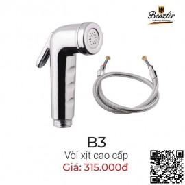 voi-xit-ve-sinh-benzler-b3