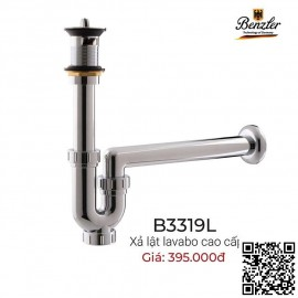 xi-phong-xa-lavabo-benzler-b3319l